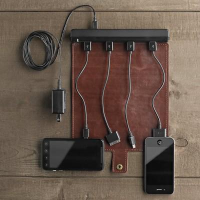 4-USB-Roll-Up-Travel-Charger-400x400.jpgff