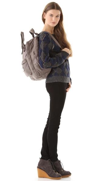 backpacks-19