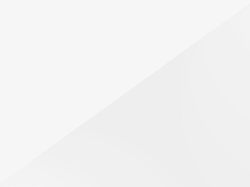 خرید خوب شماره ۳۷ خرداد: انواع هدفون های Panasonic