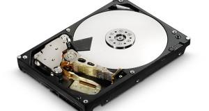 ۱۵۰ ترابایت حافظه و فشرده ترین هارددیسک لپ تاپی