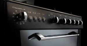 نکات مهم در مورد ایمنی اجاق گاز آشپزخانه