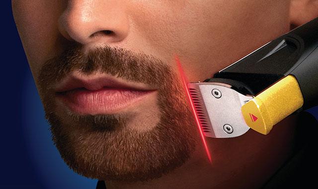 بهترین مارک ریش تراش وقیمت