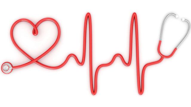 علل شایع در عارضه تپش قلب