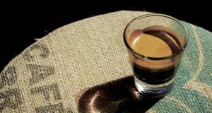 نکاتی برای بالابردن عمر دستگاه قهوه ساز