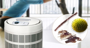 برای خرید دستگاه تصفیه هوا به چه نکاتی باید توجه داشت؟