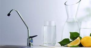 باورهای غلط در مورد دستگاه تصفیه آب خانگی