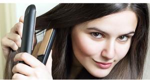 ۸ نکته برای استفاده از اتو مو