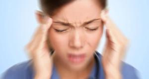تأثیر دستگاه تصفیه هوا بر کاهش سردرد