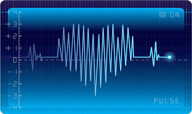 آریتمی قلب چیست؟