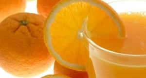 دو نوشیدنی معجزه گر برای کاهش خطر سرطان