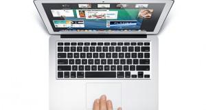 MacBook Air جدید در راه است
