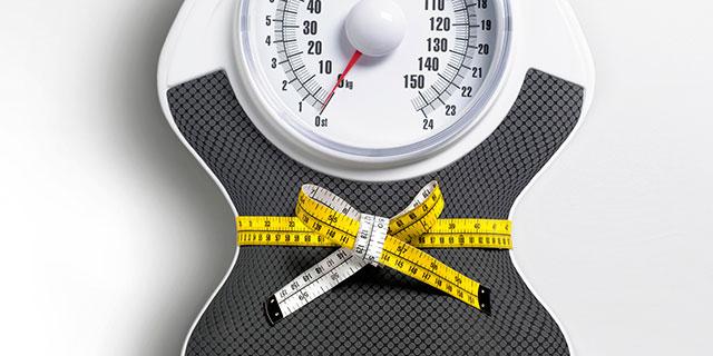 راههایی ساده برای کاهش وزن سریع
