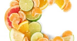 راههایی برای مصرف بیشتر ویتامین C