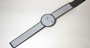 ساعت هوشمندی برتر از اپل