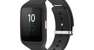 SmartWatch 3, اولین ساعت هوشمند اندرویدی دارای GPS