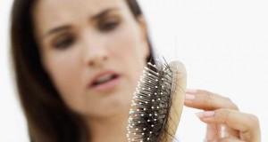 خوردنیهای مفید برای کاهش ریزش مو …