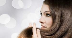 روش هایی برای مراقبت از مو