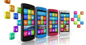 عجیب و غریب ترین رویدادهای دنیای تلفن همراه در سال ۲۰۱۴