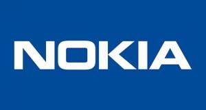 تلفن هوشمند اندرویدی C1, از نوکیا به بازار خواهد آمد؟!