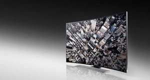تلویزیون هوشمندی خارق العاده از LG