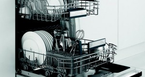 چگونه یک ماشین ظرفشویی خوب بخریم؟!