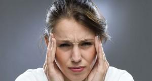 ۷ ماده غذایی موثر در کاهش سردرد …