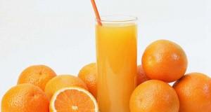 فواید فراوان آب پرتقال برای سلامتی …