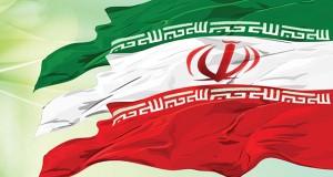 پیروزی شیرین و صعود پر افتخار ایران از مرحله مقدماتی