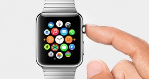 ساعت اپل چه کارهایی را برای کاربرانش انجام می دهد ؟