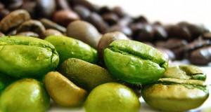 آیا واقعا قهوه سبز معجزه میکند؟