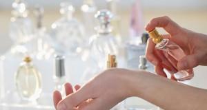 مواد سازندهی عطرها چیست؟!