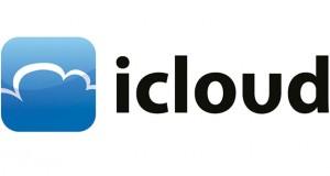مایکروسافت پشتیبانی از iCloud را به اپلیکیشن iOS آفیس اضافه کرد