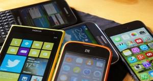 ۵ دلیل برای رها کردن آیفون یا گوشی اندرویدی و مهاجرت به ویندوز فون