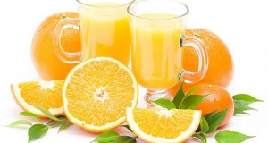 آب پرتقال؛ مفیدترین آبمیوه دنیای میوهها
