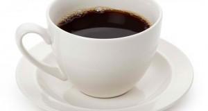 ریختن این چاشنی در قهوه شما را لاغر میکند