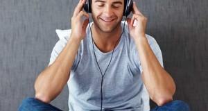 شما هم زیاد از حد به موسیقی گوش می دهید؟!