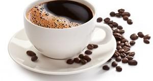 خواص کمتر شنیده شده درباره قهوه