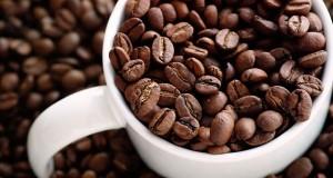 برای جلوگیری از افزایش وزن قهوه بنوشید