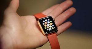 چرا هنوز زمان ساعت های هوشمند نرسیده است؟