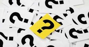 پرسشهای متداول فروشگاه اینترنتی زنبیل