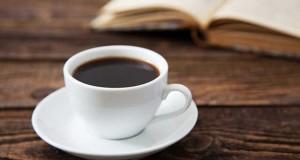 مصرف چه قدر قهوه در روز مجاز است؟