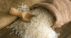 با این کار ویتامین برنج را دور میریزید!