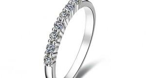 استفاده از مواد آلی و ارگانیک در مجموعه جواهرات ظریف