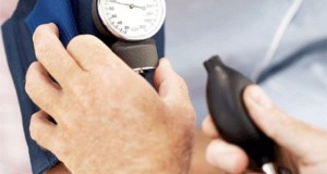 علت های پنهان افزایش فشارخون چیست؟!