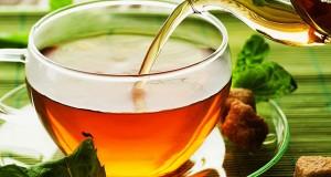 چه کسانی نباید چای بنوشند؟!