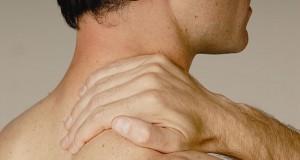 چطور از گردندرد شبانه پیشگیری کنیم؟
