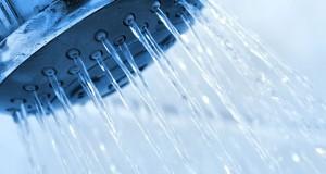دوش آب سرد چه مزایایی دارد؟!