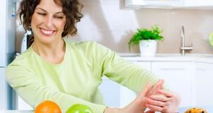 این عادات غذایی را کنار بگذارید