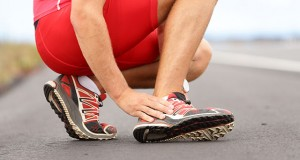 بهترین و بدترین ورزشها برای قلب کدامند؟!