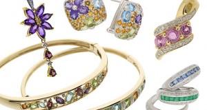 نوآوری دشوار در صنعت جواهر